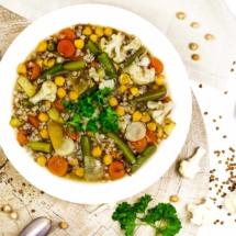 IMG_0617_Polévka zeleninová s pohankou_mv
