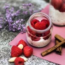 IMG_2249_mv - Jogurt ve sklenici